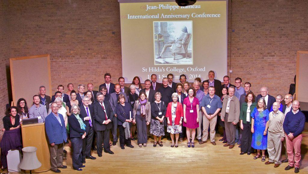 rameau-conference-group-photo-2