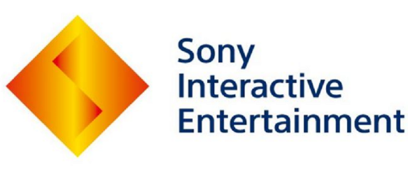 sony-interactive-entertainment-sie-logo