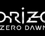 Horizon Zero Dawn is out!